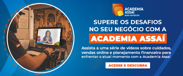 Marketing_Banner Supere os Desafios Academia_12.06 a indeterminado