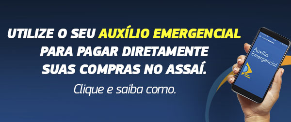Marketing_Banner Home Auxílio Emergencial_19.05