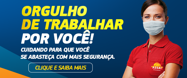 Marketing_Banner Por Você home_13 a 31.05