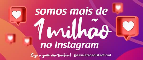 Marketing_Banner 1 milhão Insta_