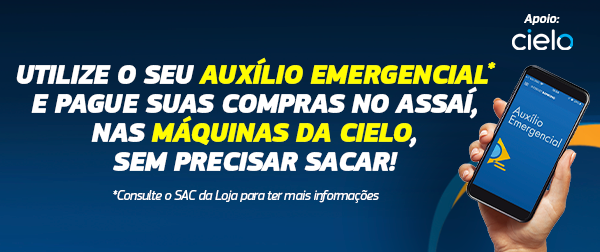 Marketing_Banner Auxilio Emergencial Home + Formas de Pagamento_10.06 a indeterminado