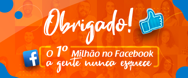 Marketing_Banner 1 milhão FB_ 07.08 a indeterminado